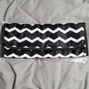 Flat iron case by Thirty-one
